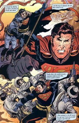 File:Superman (Earth-1863) 02.jpg