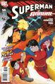 Superman Annual Vol 1 14