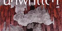 Unwritten Vol 1 48