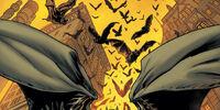 Batman Incorporated (Prime Earth)/Gallery