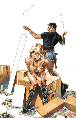 File:Codename Knockout Vol 1 23 Textless.jpg