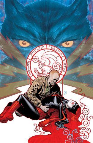File:Detective Comics Vol 1 856 Textless.jpg