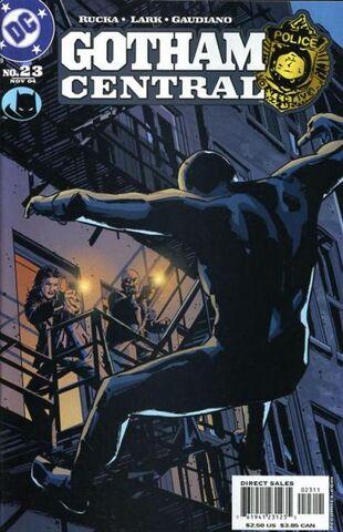 File:Gotham Central Vol 1 23.jpg