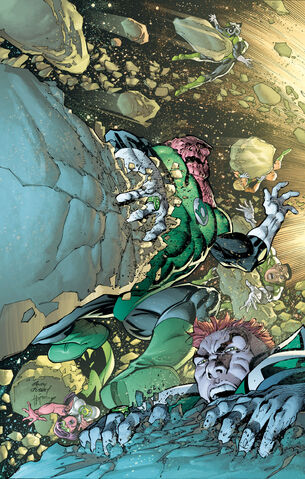 File:Green Lantern Corps Vol 3 19 Textless.jpg