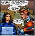 Jimmy Olsen All-Star Superman 002
