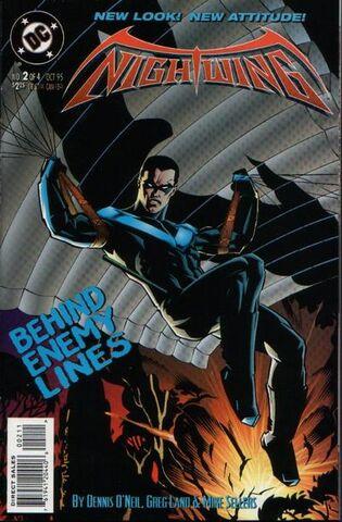 File:Nightwing 2.jpg