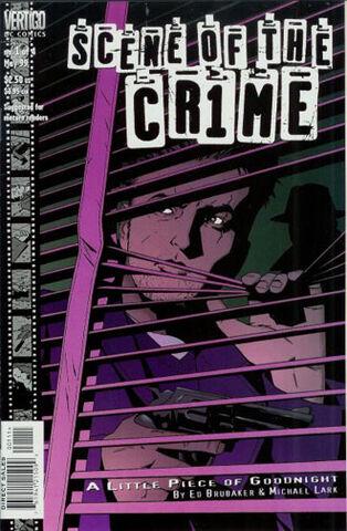 File:Scene of the Crime Vol 1 1.jpg