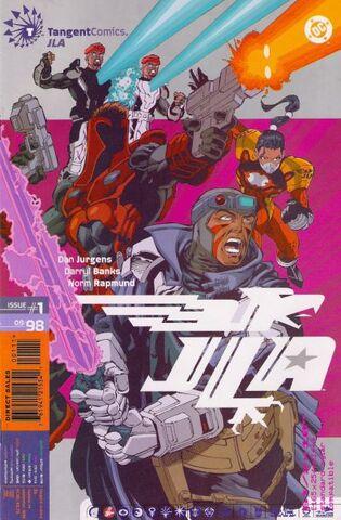 File:Tangent Comics JLA Vol 1 1.jpg