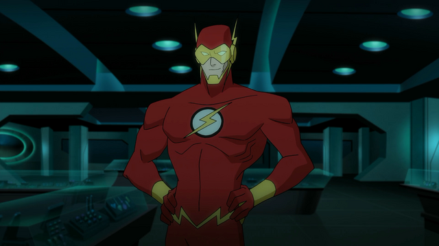 File:The Flash Batman-Unlimited Animal Instincts 001.png