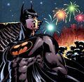 Batman 0241