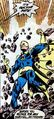 Doctor Fate 0022