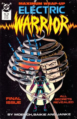 File:Electric Warrior Vol 1 18.jpg