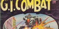 G.I. Combat Vol 1 95