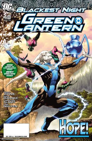 File:Green Lantern Vol 4 48 Variant.jpg