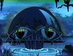 Legion Of Doom Super Friends Dc Database Fandom