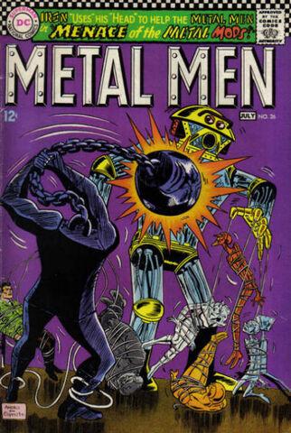 File:Metal Men 26.jpg