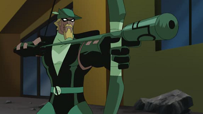 File:Oliver Queen DCAU 006.png