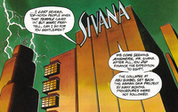 Sivana Industries 01