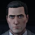 Bruce Wayne (Batman: The Telltale Series)