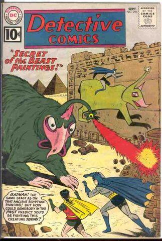 File:Detective comics295.jpg