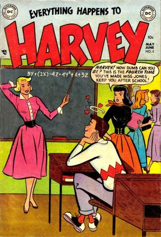 File:Everything Happens to Harvey Vol 1 5.jpg