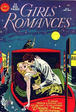 File:Girls' Romances Vol 1 8.jpg