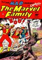 Marvel Family Vol 1 79