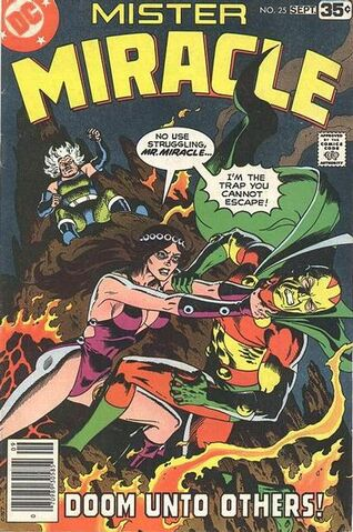 File:Mister Miracle 25.jpg