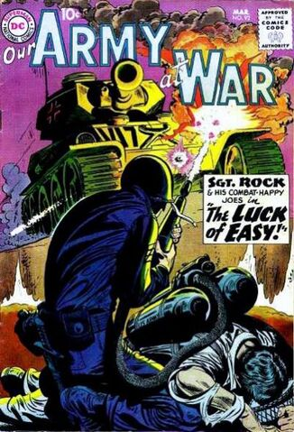 File:Our Army at War Vol 1 92.jpg