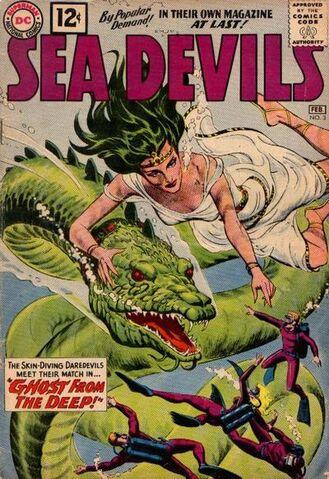 File:Sea Devils 3.jpg