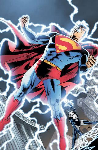 File:Superman Vol 1 711 Textless.jpg