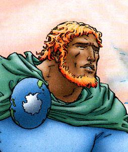 File:Atlas-All-Star-Superman.jpg