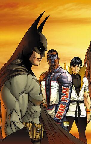 File:Batman 0321.jpg