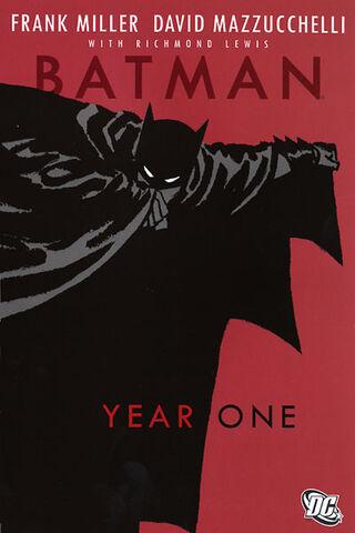 File:Batman Year One TP.jpg