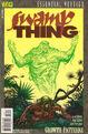 Essential Vertigo Swamp Thing Vol 1 18