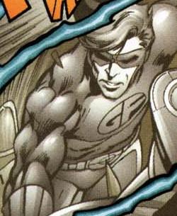 File:Geo-Force Superboy's Legion 001.png