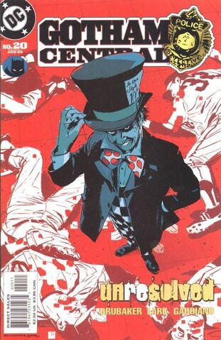 File:Gotham Central Vol 1 20.jpg