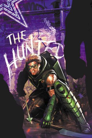 File:Green Arrow Vol 5 2 Textless.jpg