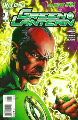 File:Green Lantern Vol 5 1.jpg