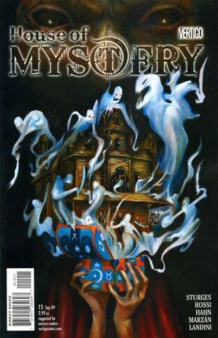 File:House of Mystery Vol 2 15.jpg
