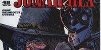 Jonah Hex Vol 2 49