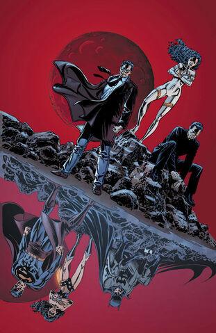 File:Justice League Terra Occulta 001.jpg