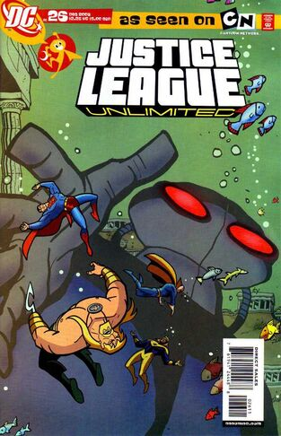 File:Justice League Unlimited Vol 1 26.jpg