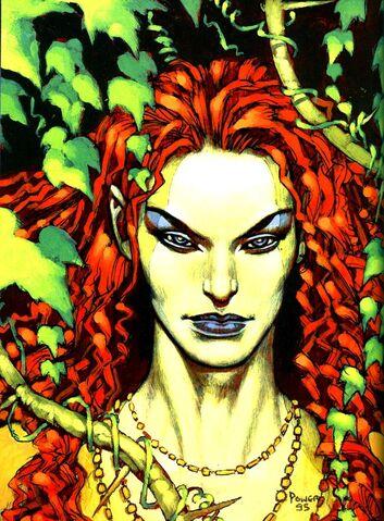 File:Poison Ivy 0011.jpg