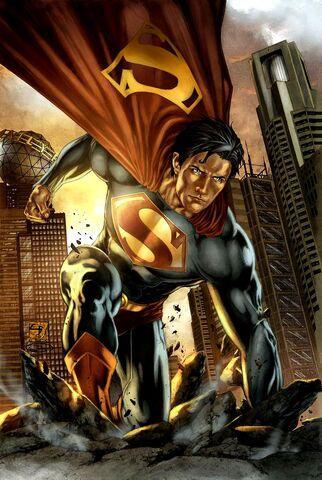 File:Superman Earth-1 015.jpg