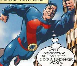 File:Superman Secret Society of Superheroes 2.png