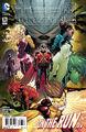 Teen Titans Vol 5 16