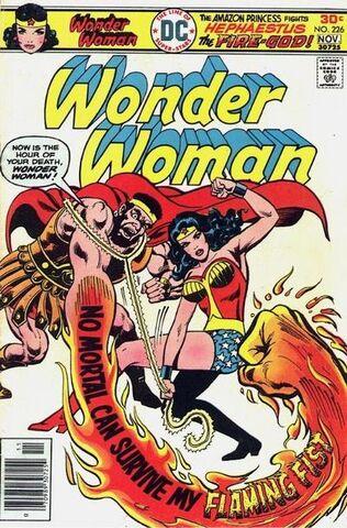 File:Wonder Woman Vol 1 226.jpg
