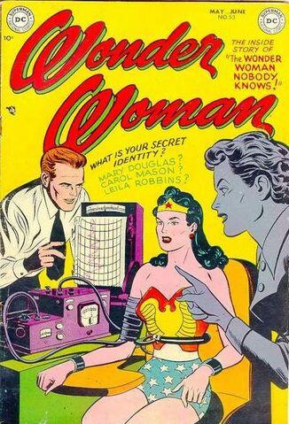 File:Wonder Woman Vol 1 53.jpg