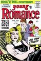 Young Romance Vol 1 87